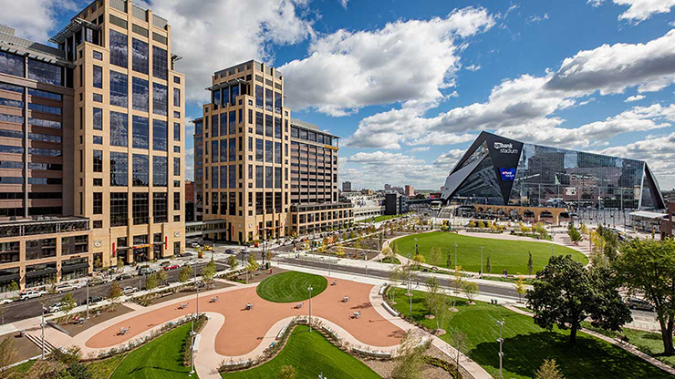 Hargreaves-Associates-Minneapolis-Downtown-East-Commons-News Page